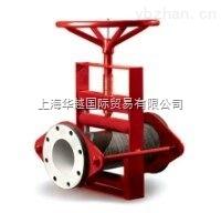 优势供应美国Red valve气动管夹阀Red valve控制阀门等欧美备件