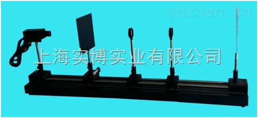 BTE-1薄透镜焦距测定仪