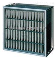 ATMP-26-P-HBNIPPONMUKI日本无机多风量高效过滤器ATMP-26-P-HB