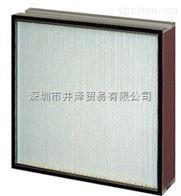 GCC-17-R-KNIPPONMUKI日本無機板框型過濾器GCC-17-R-K報價