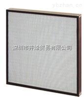 MMZL-14-E25MMZL-14-E25高溫爐過濾器NIPPONMUKI日本無機廠家報價