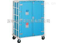 SANKO*SANKO*サンコーSANKO*蓄冷劑型大型冷藏庫