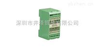 SID-830磁性傳感器日本MAKOME馬控美SID-830信號發生器