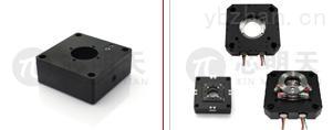 P12/P16-P12/P16纳米级精密压电定位扫描台系列
