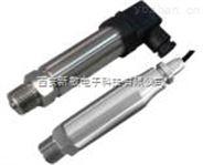 西安新敏電子-CYB13隔離式壓力變送器