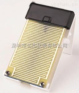 美国DAVIS 叶面湿度传感器 型号:6420
