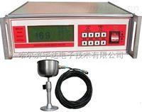 DH-6HD水分活度测量仪特点