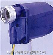 供应azbil 高级紫外线传感器 燃烧控制