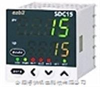 供应数字调节器(温控器)