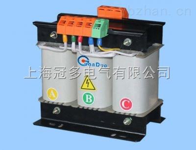 SG-10KVA-SG系列三相干式自耦变压器