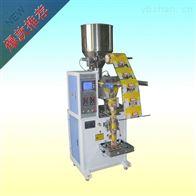 HG-DCS-50食品添加剂颗粒包装机