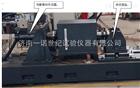专业定制微机控制电液伺服皮带轮扭转疲劳试验机