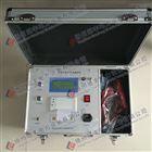 三相全自动电容电感测试仪/高精度/电容表