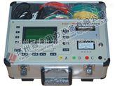 上海 優質高壓開關機械特性測試儀