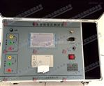 优质变压器变比全自动测量仪