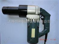 电动扭剪型扳手SGNJ
