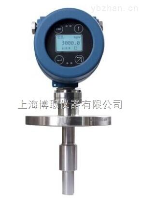 MDJ-001-監測石灰水脫硫用的密度儀|江蘇諧振音叉密度計