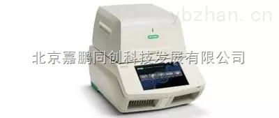 BIO-RAD美国伯乐 CFX96实时荧光定量PCR仪