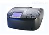 HACH美国哈希 DR6000紫外可见分光光度计