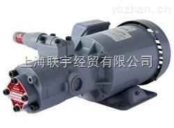 TOP-2MY400-206HBMVB 日本NOP油泵
