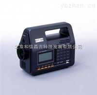 墙内电线金属钢筋探测仪日本凯特Kett铁筋探测器MC8010