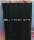 VGGB丁硅软电缆