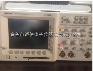 东莞二手泰克TDS3012示波器