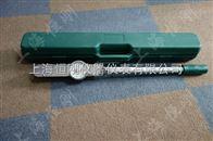 SGACD-500表盘式扭矩扳手大概价格