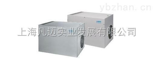 赛福特制冷机,冷凝器独特