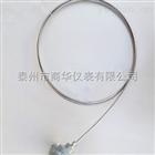 WRNK-131 6*1000 K型铠装热电偶