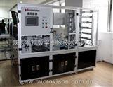 MEI4全新一代工业4.0机电一体化实训系统