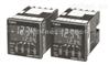 日本OMRON欧姆龙数字定时器H5CX系列