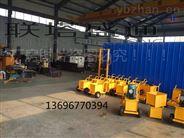 德宏傣族景颇族自治州坚硬石头分裂器专业生产厂家