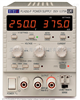 PLH250-P 英國Aim-TTi臺式電源