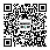 全自动菌落计数仪 型号:XS09-icount20库号:M404574