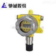 工业防爆氟化氢检测分析仪器厂家价格