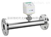 CS-ITEC S421希尔思 CS-ITEC S421 压缩空气流量计