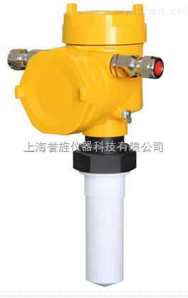 YJ901-高頻防腐蝕雷達料位計