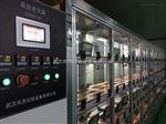 LCD高温老化房
