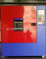 SC/BIX武汉热老化试验箱