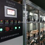 SC/LHG-1000S大型老化柜优势
