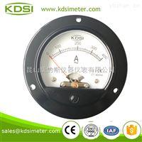 指针式交流电流表 BO-65 AC400/5A
