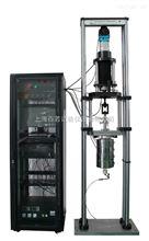 微機控制光纜拉伸壓扁試驗機