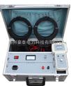 扬州豪泰带电电缆识别仪品牌厂家