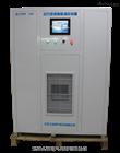 JC-PDHJ100运行环境智能调控装置