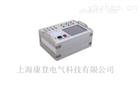 HDGK-8CP高压开关动特性测试仪