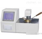 BBK-600型全自动开口闪点燃点测定仪