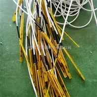 WZPDA2.5*8*250-6G熱電阻