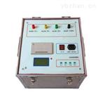 HTDW-5A大地网接地电阻测试仪