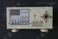 带扭矩输出的电批扭矩测试仪